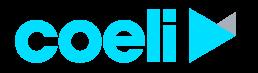 Coeli Platform